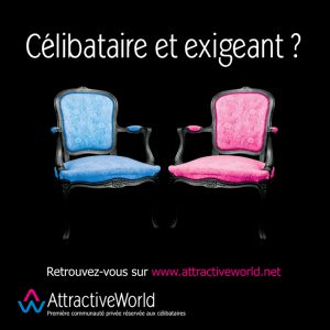Rencontre world