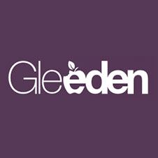 gleeden le site de rencontre adult re n 1 en france. Black Bedroom Furniture Sets. Home Design Ideas