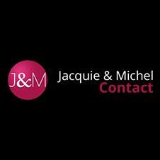 Jacquie et michel site de rencontre