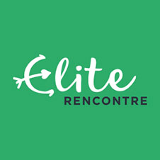 Site rencontre elite