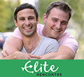 Elite Rencontre logo