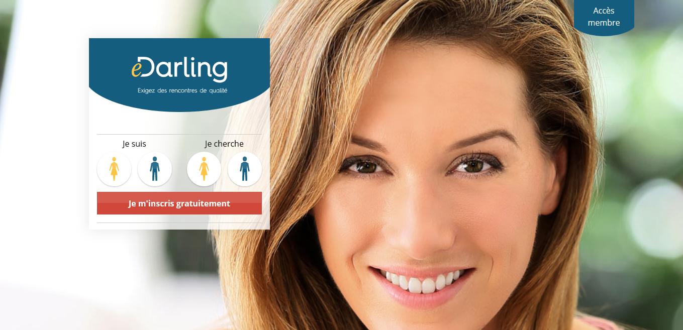 Site de rencontre avec test de personnalite gratuit