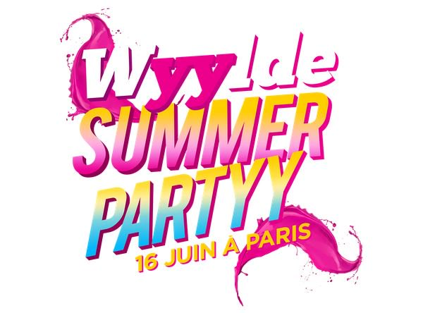 summer party wyylde