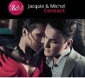 jacquie et michel contact logo