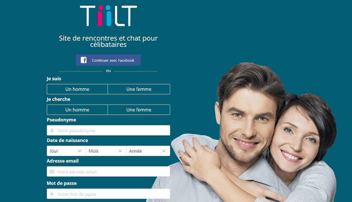 Privil gier la performance 1&1 IONOS la cr ation de site Web gratuit